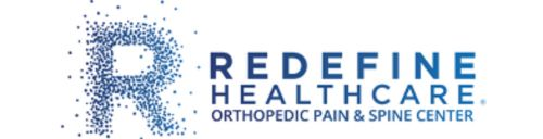 Middle Back Pain Edison New Jersey