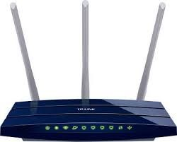 TP-Link- wifi router | Tp-link-wireless-router Charlottesville Virginia