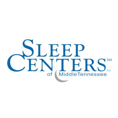 Sleep Centers of Middle Tennessee Clarksville Tennessee