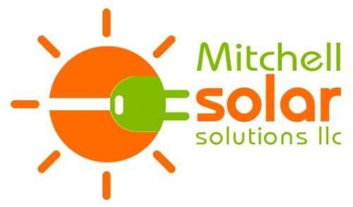 Mitchell Solar Solutions LLC St. Petersburg Florida