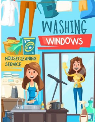 Rosas House Cleaning Services Ossining New York