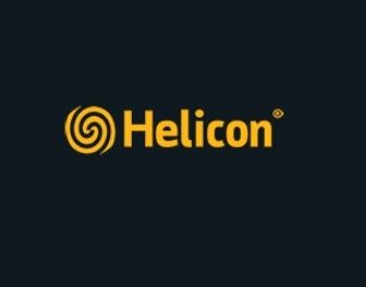 Helicon Tampa Florida