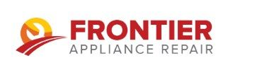 Frontier Appliance Repair El Paso Texas