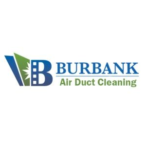 Burbank Air Duct & Dryer Vent Cleaning Burbank California