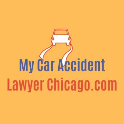 MyCarAccidentLawyerChicago chicago Illinois