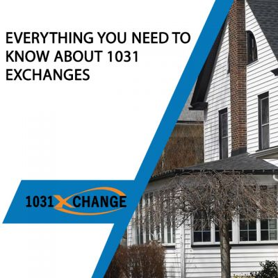 1031 Exchange Maple Plain Minnesota