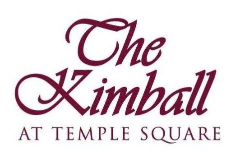 The Kimball at Temple Square salt lake city Utah