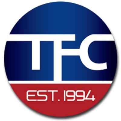 TFC TITLE LOANS Mobile Alabama