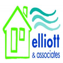 Elliott & Associates Willowbrook Illinois