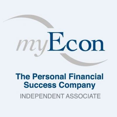 Personal Financial Success Company Michigan City Indiana