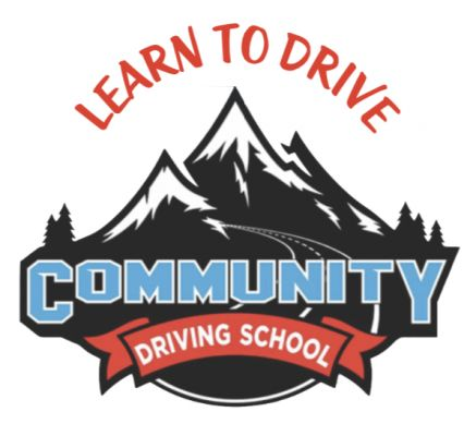 Learn To Drive Colorado