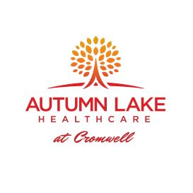 Autumn Lake Healthcare at Cromwell Cromwell Connecticut