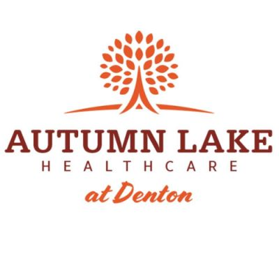 Autumn Lake Healthcare at Denton Denton Maryland