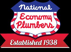 National Economy Plumbers Memphis Tennessee