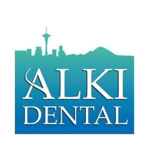 Alki Family Dental - West Seattle Seattle Washington