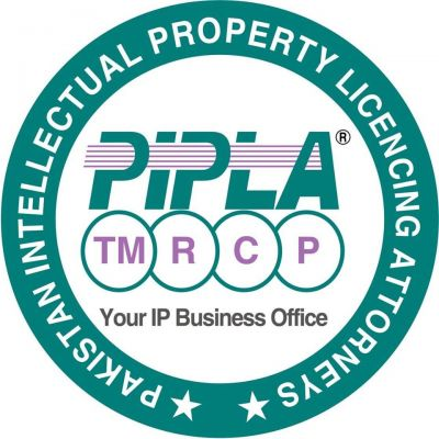 Pakistan Intellectual Property Licensing Attorneys Boca Raton Florida
