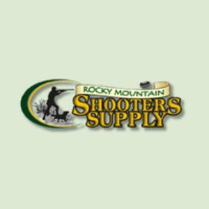 Rocky Mountain Shooters Supply Fort Collins Colorado