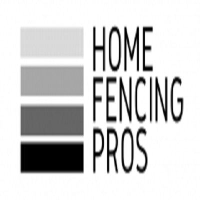 Home Fencing Pros Sacramento California