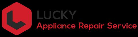Lucky Appliance Repair Service Torrance California