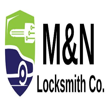 M&N Locksmith Pittsburgh Pittsburgh Pennsylvania