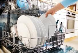 Plano Appliance Repair Experts Plano Texas