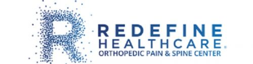 Back Pain Doctor Middlesex County Edison New Jersey