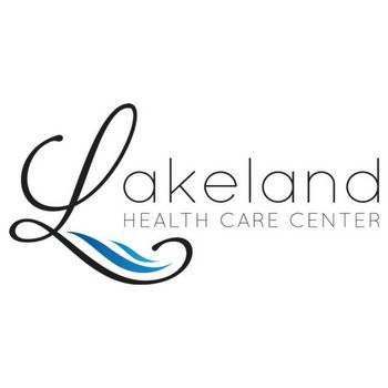 Lakeland Health Care Center Haskell New Jersey