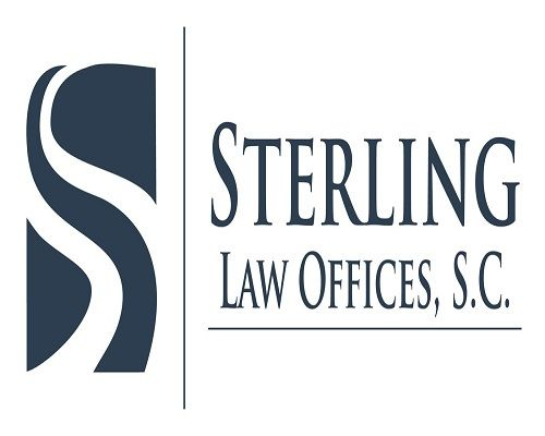 Sterling Law Offices, S.C Fond du Lac Wisconsin
