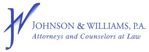 Johnson & Williams, P.A. Orlando Florida