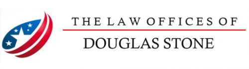 Law Offices of Douglas Stone New Rochelle New York