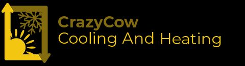 CrazyCow Cooling And Heating Vernon California