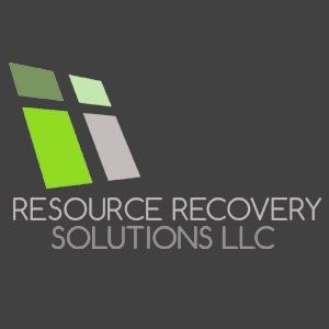 Resource Recovery Solutions Charlotte North Carolina