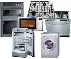 Appliance Repair Services Rockwall Rockwall Texas