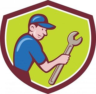 Appliance Repair Fort Worth Fort Worth Texas
