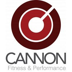Cannon Fitness and Performance Houston Texas