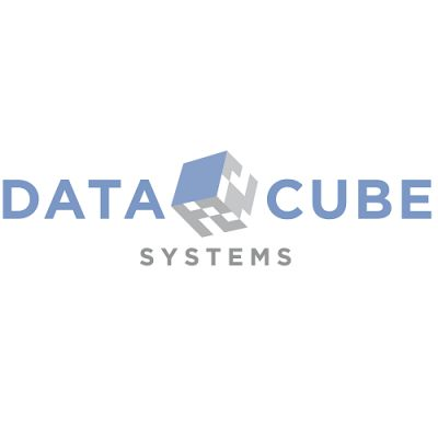 Data Cube Systems Clermont Florida