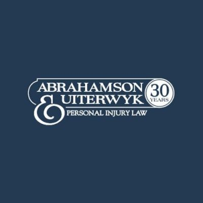 Abrahamson & Uiterwyk Personal Injury Law Clearwater Florida