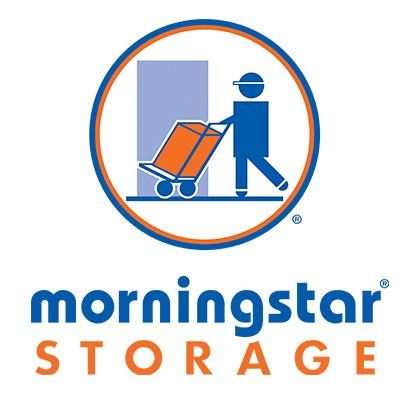 Morningstar Storage Charlotte North Carolina
