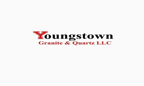 Youngstown Granite and Quartz Youngstown Ohio