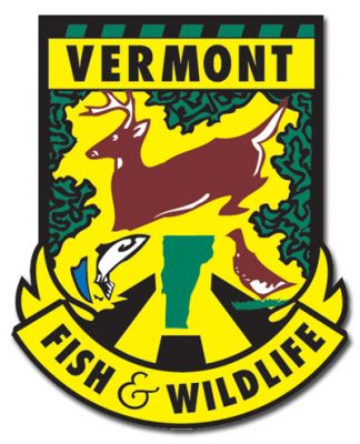 VT F&W Asks Hunters to Report Wildlife Sightings and Hunting Effort Montpelier Vermont