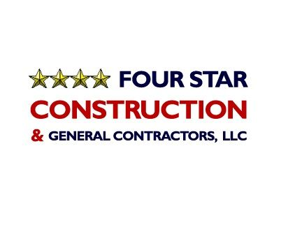 Four Star Construction & General Contractors, LLC Woodcliff Lake New Jersey
