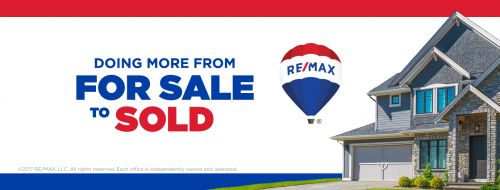 Roxanne Stavropoulos - RE/MAX Rochester New York