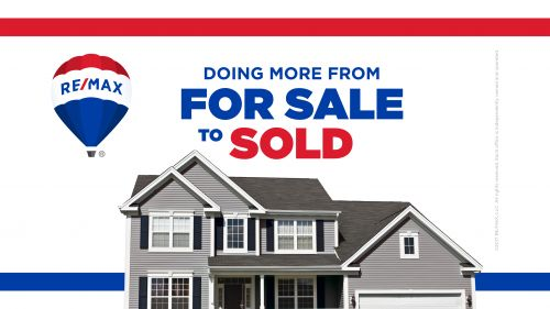 Maria Cooling - RE/MAX Rochester New York