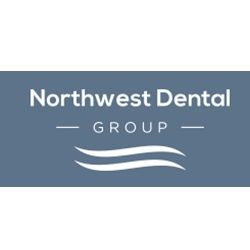 Northwest Dental Group Arlington Heights Illinois
