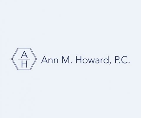 Ann M. Howard, P.C. Southfield Michigan