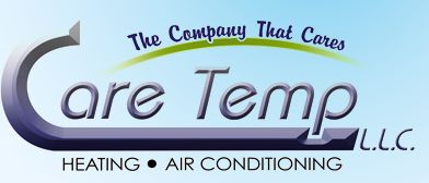 Care Temp Heating & Air Conditioning LLC toms river New Jersey
