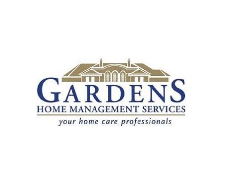 Gardens Home Management Services Palm Beach Gardens Florida
