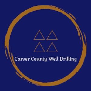 Carver County Well Drilling Victoria Minnesota