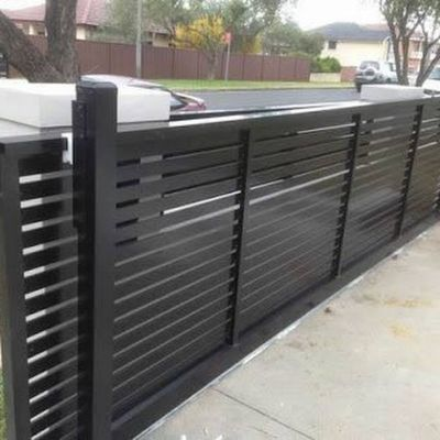 Electric Gate Services Repairs & Install Services woodland California
