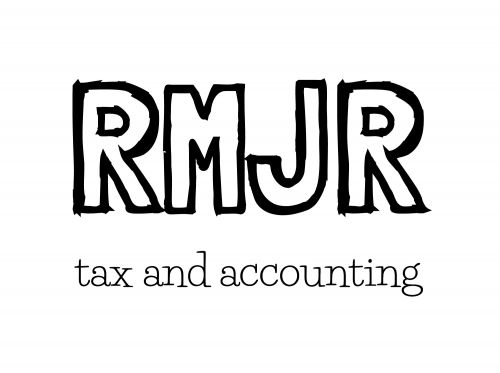 RMJR Tax and Accounting Rumson New Jersey